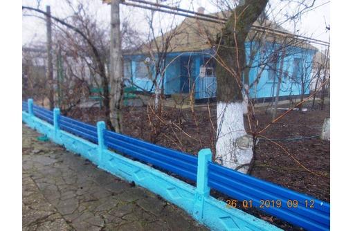 Срочно! Продам дом в Крыму с летней кухней и хоз. постройками. Все, что на фото, остается вам!, фото — «Реклама Красноперекопска»