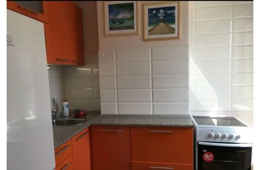Сдается 1-комнатная, улица Громова, 17000 рублей, фото — «Реклама Севастополя»