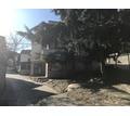 Продам здание 1000 кв.м. в г.Алушта, рядом с набережной, 300 метров до моря - Продам в Алуште