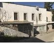 Продам здание 1000 кв.м. в г.Алушта, рядом с набережной, 300 метров до моря, фото — «Реклама Алушты»