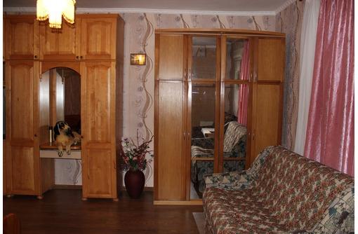 Продам земельный участок с однокомнатной квартирой, фото — «Реклама Алупки»
