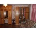 Продам земельный участок с однокомнатной квартирой - Участки в Алупке