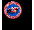Thumb_big_logo175