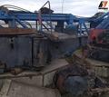 Кран башенный строительный КБ-309ХЛ - Продажа в Крыму