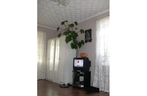 Продается 2-комнатная квартира в г. Симферополе., фото — «Реклама Симферополя»
