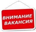 Thumb_big_9607dca837c9a55318f7f1a638dd6251