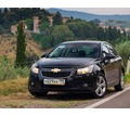 Thumb_big_chevrolet-cruze1