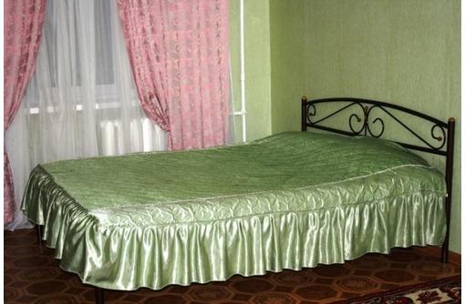 Сдам срочно   на Ерошенко звоните +7(978)895-71-91, фото — «Реклама Севастополя»