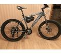 Продается отличный, новый велосипед - Активный отдых в Севастополе
