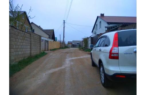 Продам дом без отделочных работ в СТ Родник!Документы на жилой дом и участок!, фото — «Реклама Севастополя»