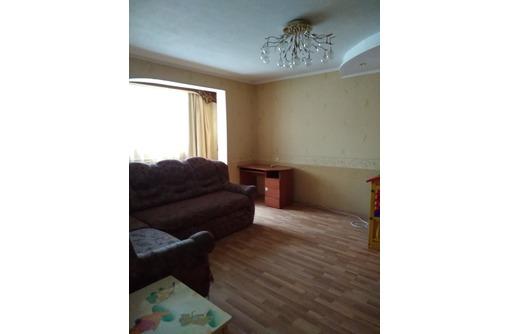 Продам 3-комнатную квартиру с АГВ  в Камышовой бухте, пр. Сталинграда, фото — «Реклама Севастополя»