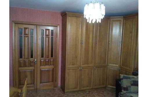 Продам в г.Севастополь 2-х.комнатную квартиру 1-й высокий 5-ти этажного, фото — «Реклама Севастополя»