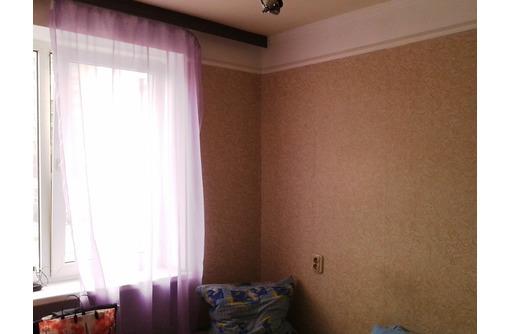 Продам комнату 10 кв.м. в б.Стрелецкой, фото — «Реклама Севастополя»