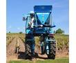 «Золотая Балка» приглашает: виноградарей, трактористов-машинистов!, фото — «Реклама Севастополя»