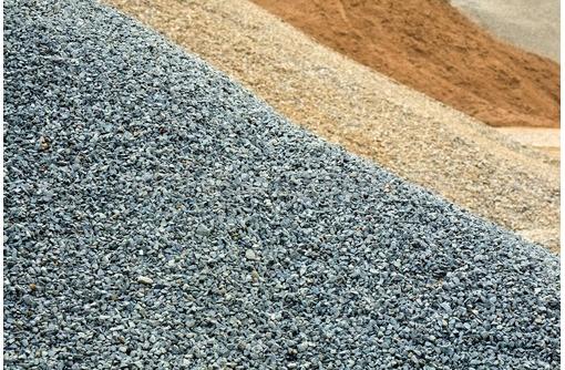 Все для бетонов и растворов: Цемент, Песок, Щебень, Тырса, Отсев по Бахчисараю, Бахчисарайскому р-н, фото — «Реклама Бахчисарая»
