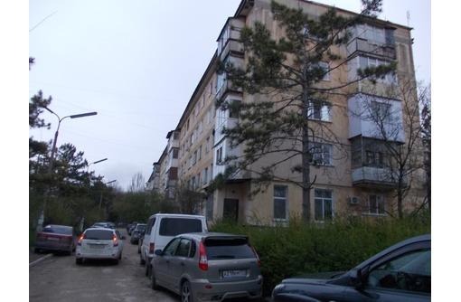 Продам 2-комнатную квартиру с хорошим ремонтом в городе Бахчисарай., фото — «Реклама Бахчисарая»