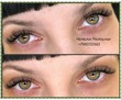 Татуаж растушевка,теневой,волосковый, пиксель и пудровый, фото — «Реклама Севастополя»