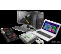 Ремонт персональных компьютеров и ноутбуков в Симферополе - Ремонт техники в Симферополе