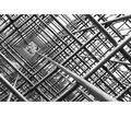 Металлические конструкции, навесы, козырьки ворота - Металл, металлоизделия в Симферополе
