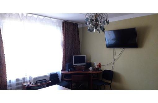 4-комнатная квартира ул. Н.Музыки., фото — «Реклама Севастополя»