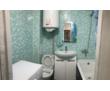 1-комнатная отличная наАнтичный пр-кт.  Гагаринский район, фото — «Реклама Севастополя»