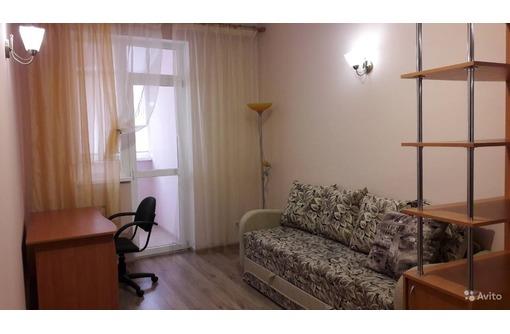 2-комнатная квартира. Столетовский проспект, фото — «Реклама Севастополя»