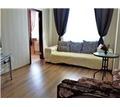 Сдается посуточно 1-комнатная, улица Степаняна, 1300 рублей - Аренда квартир в Севастополе