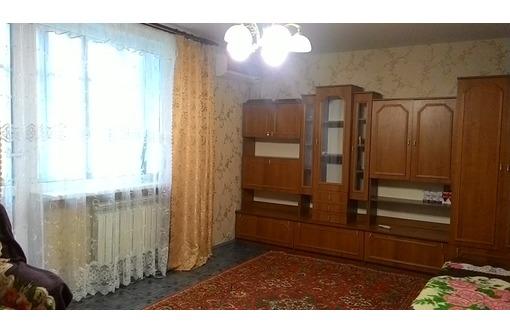 Продается 1-комнатная чешка на ул.Фадеева ( Летчики)., фото — «Реклама Севастополя»