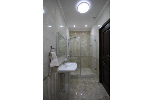 Сдам   квартиру на Горпищенко +79789711294, фото — «Реклама Севастополя»