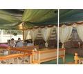Продам кафе в проходном оживленном месте на набережной Феодосии - Продам в Феодосии