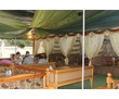 Продам кафе в проходном оживленном месте на набережной Феодосии, фото — «Реклама Феодосии»