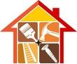 Выполняем ремонтно-строительные и отделочные работы, фото — «Реклама Севастополя»