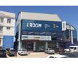 Керамическая плитка и сантехника премиум класса в Севастополе, фото — «Реклама Севастополя»