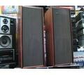 Thumb_big_akustika-vintazhnaya-philips-12-er-9000-1-10049920