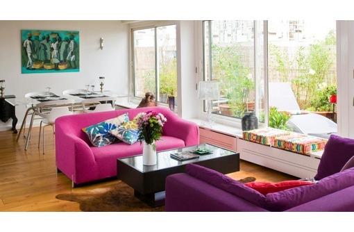 Выполним ремонт квартиры или дома любой сложности, фото — «Реклама Севастополя»