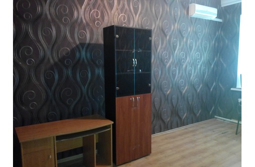 Аренда Офисного помещения по адресу ул Большая Морская (первый этаж), общей площадью 65 кв.м., фото — «Реклама Севастополя»
