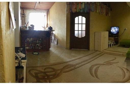 продам 1 ком . квартиру по ул. М. Строителей 2, фото — «Реклама Севастополя»