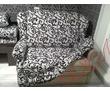 Услуги перетяжки и ремонта мягкой мебели, фото — «Реклама Севастополя»