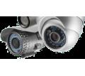 Видеонаблюдение и системы безопасности по доступным ценам - Охрана, безопасность в Керчи