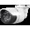 Установка и монтаж видеонаблюдения. Обслуживание и ремонт - Охрана, безопасность в Керчи