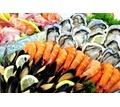 Thumb_big_frozen-seafood-1