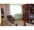 Сдается посуточно 1-комнатная, улица Фадеева, 1200 рублей - Аренда квартир в Севастополе