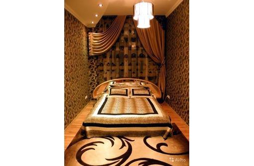 Сдается посуточно 2-комнатная, Парковая, 2500 рублей, фото — «Реклама Севастополя»