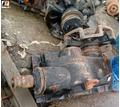 Редуктор передвижения крана гусеничного РДК-250 - Продажа в Керчи