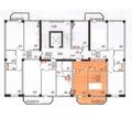 Продается 1 -комнатная квартира в новом ЖК «Семейный» по ул. 60 лет СССР, г. Алушта - Квартиры в Алуште