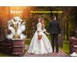 Краснодар . Фотосъёмка для сайта знакомств . Интернет продвижение под Ключ, фото — «Реклама Ялты»