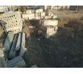 Продам плиты перекрытия, блоки ФБС, ригеля, пояса, перемычки - Стройматериалы в Армянске