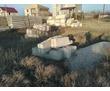 Продам плиты перекрытия, блоки ФБС, ригеля, пояса, перемычки, фото — «Реклама Армянска»