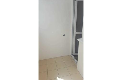 Прдам  квартиру в новострое времена года с ремонтом !!!3.550, фото — «Реклама Симферополя»