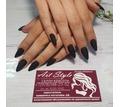 Thumb_big_manikyur_gellak_sevastopol_shevchenko_salon_krasoti_art_style